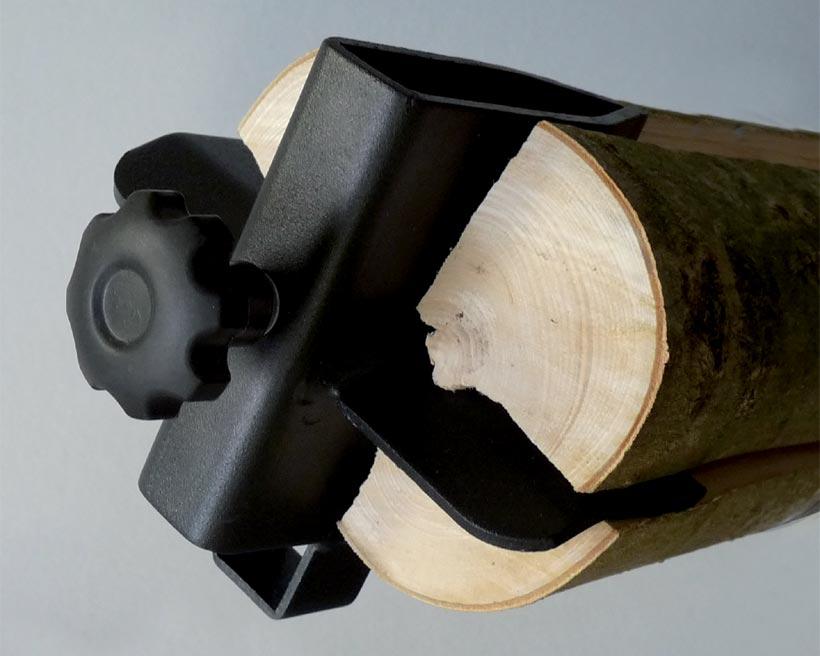 Fendeuse à bois Fartools