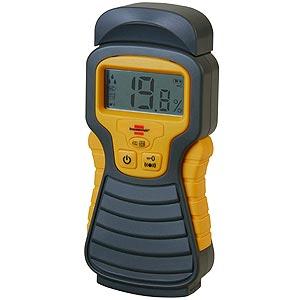 Brennenstuhl détecteur d'humidité